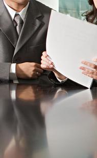 Avukat Taner Baş | Akhisar Manisa