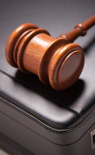 Hizmetler | Avukat Danışmanlığı